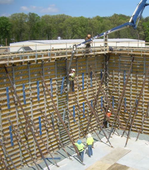 commercial-concrete-services
