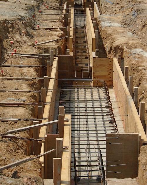 gov-gsa-concrete